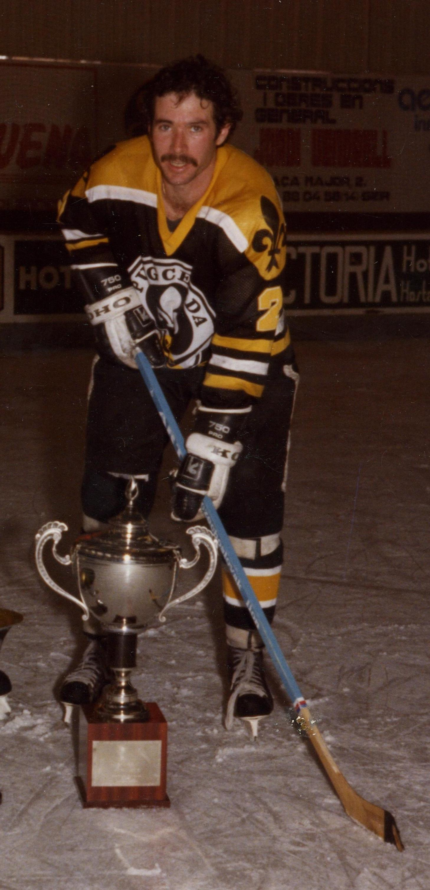 25-final-copa-del-rei-82-83