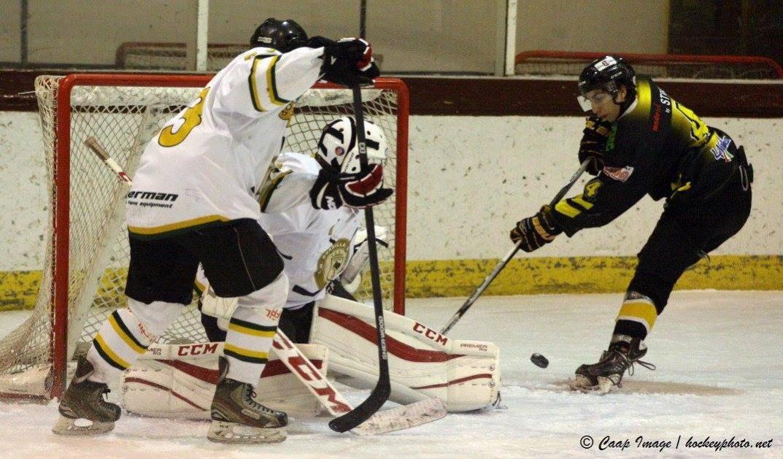 Autor: www.hockeyphoto.net