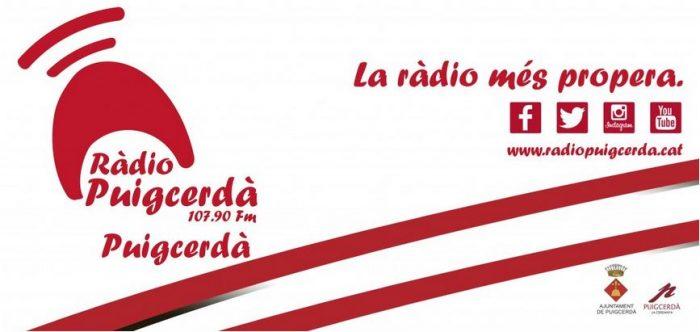 http://radiopuigcerda.cat/?page_id=20