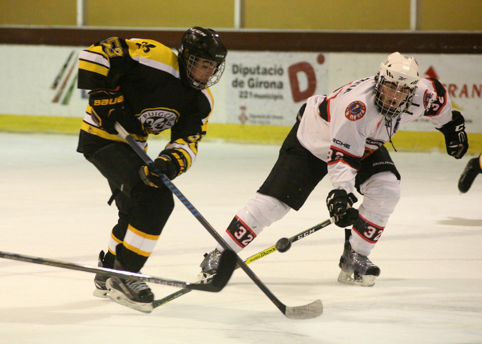 U20 foto hockeyphoto.net caap image