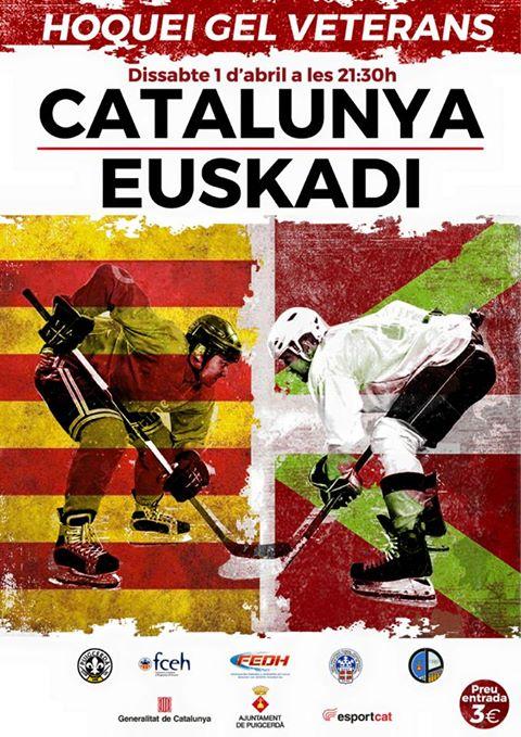 catalunya-euskadi-veterans-01-04-17