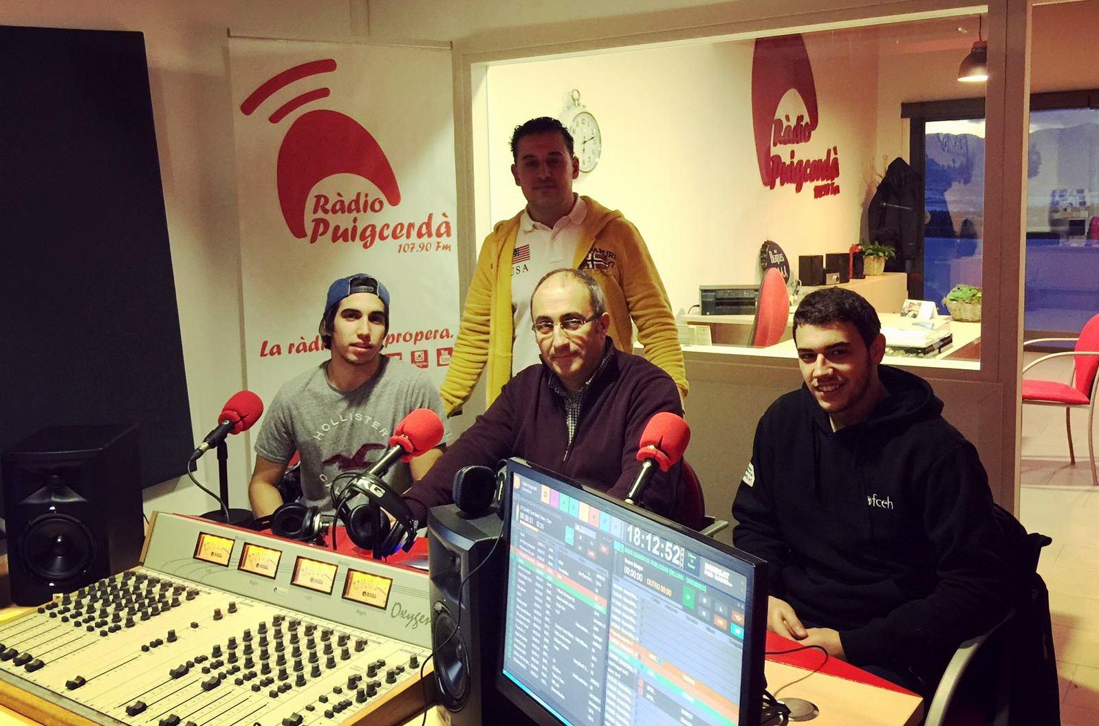 foto-entrevista-granell-paul-radio-puigcerda-16-01-17-edit