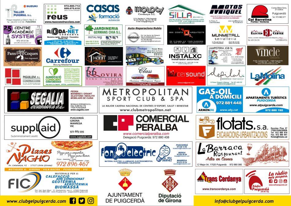 sponsors_07-12-16