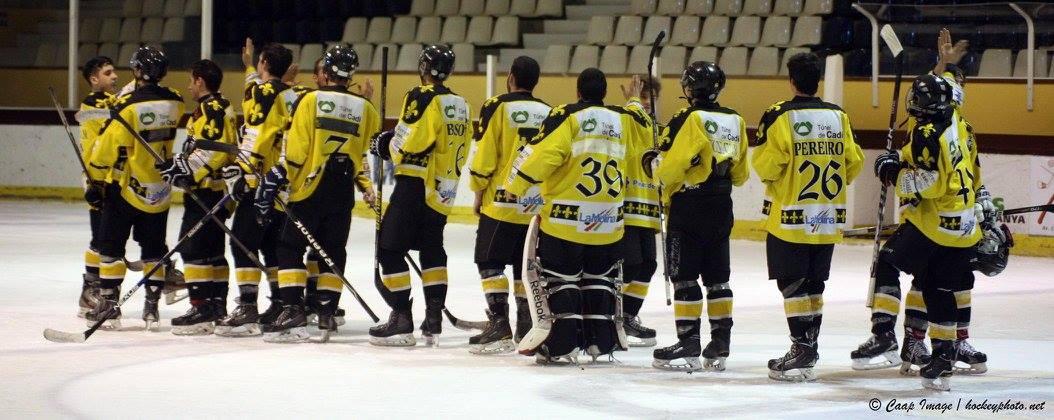 u20-hockeyphoto