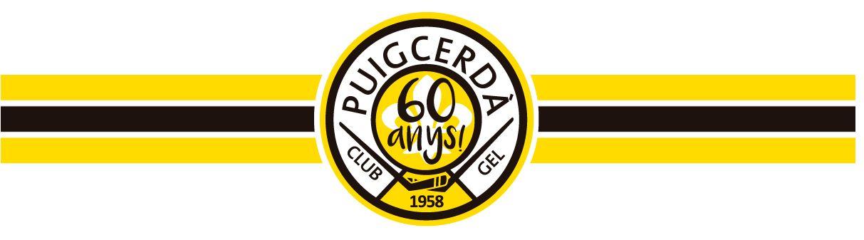 CLUB GEL PUIGCERDA
