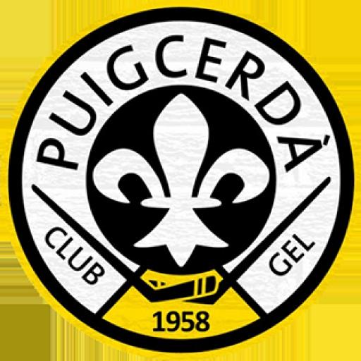 cropped-logo-pestaña-navegador-cgpuigcerda.png