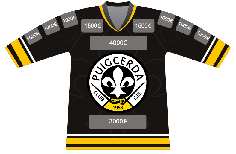 patrocinio-camiseta-hockey-cgpuigcerda