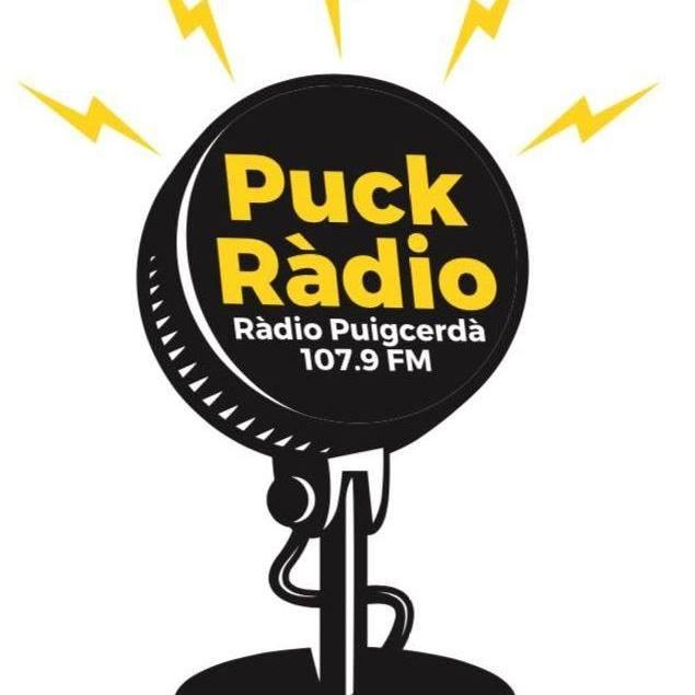 puck-radio