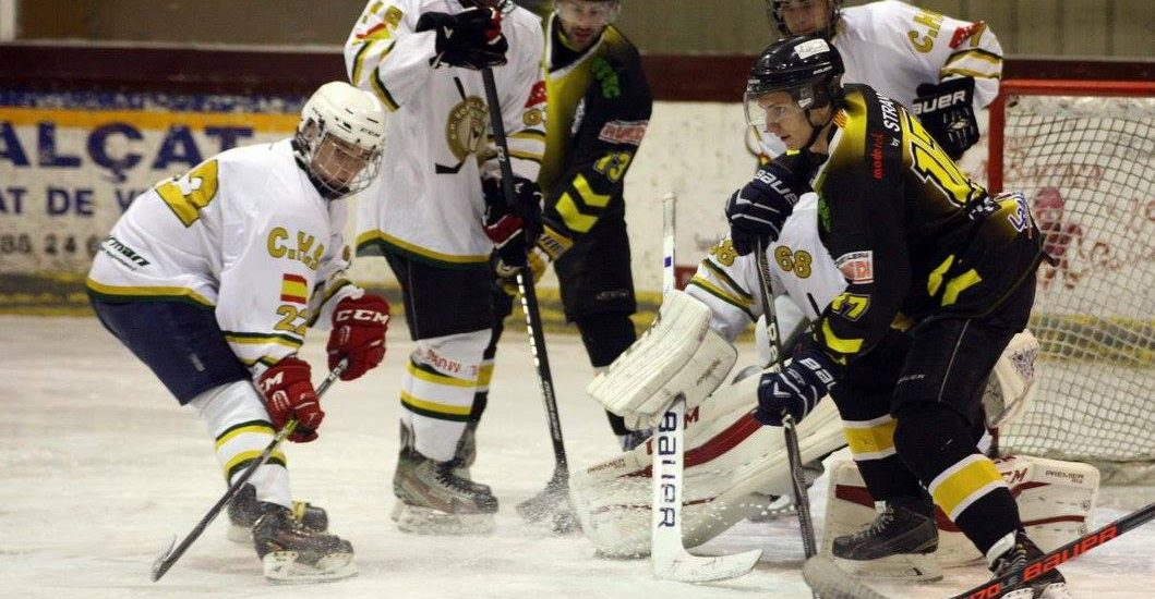Caap Image / hockeyphoto.net